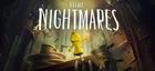 Купить Little Nightmares