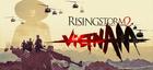 Купить Rising Storm 2: Vietnam - Digital Deluxe