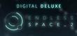 Купить Endless Space 2 - Digital Deluxe Edition