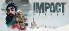 Купить Impact Winter