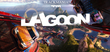 Купить Trackmania² Lagoon