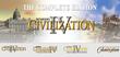 Купить Sid Meier's Civilization IV: The Complete Edition