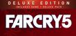 Купить Far Cry 5 - Deluxe Edition