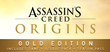 Купить Assassin´s Creed Origins - Gold Edition