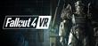 Купить Fallout 4 VR