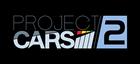 Купить Project CARS 2