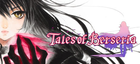 Купить Tales of Berseria