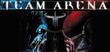 Купить QUAKE III Arena + Team Arena