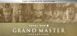 Купить Total War Grand Master Collection