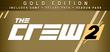 Купить The Crew 2 - Gold Edition