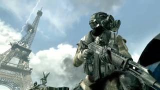 Купить Call of Duty: Modern Warfare 3