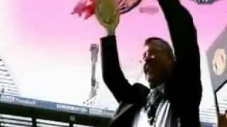 Купить Football Manager 2012