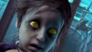 Купить BioShock 2 Remastered