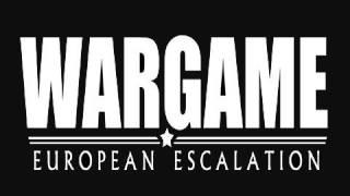 Купить Wargame: European Escalation