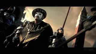 Купить Assassin's Creed 2