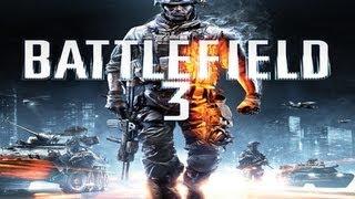 Купить Battlefield 3 Premium