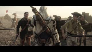 Купить Assassin's Creed 3 Special Edition
