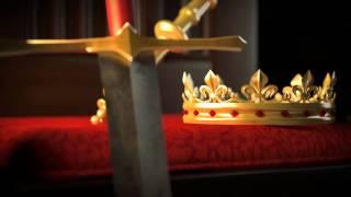 Купить War of the Roses: Kingmaker