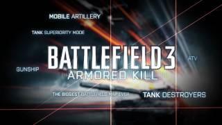 Купить Battlefield 3: Premium Edition
