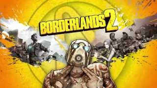 Купить Borderlands 2 Season Pass