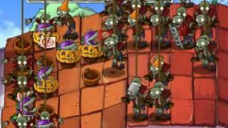 Купить Plants vs. Zombies: Game of the Year