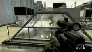 Купить Tom Clancy's Rainbow Six: Vegas 2