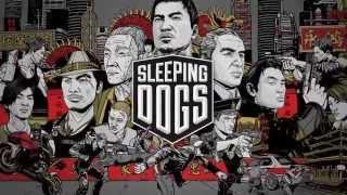 Купить Sleeping Dogs