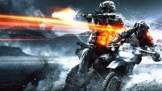 Купить Battlefield 3: End Game (DLC 5)