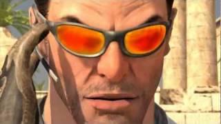 Купить Serious Sam 3: BFE