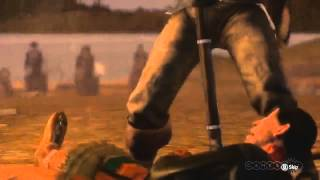 Купить Assassin's Creed III - The Infamy (DLC 3)