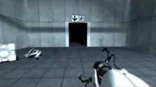 Купить Portal