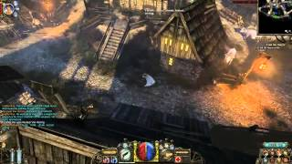 Купить The Incredible Adventures of Van Helsing