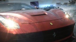 Купить Need for Speed: Rivals