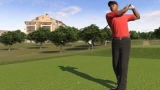 Купить Tiger Woods PGA TOUR 12: The Masters