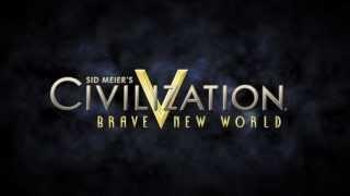 Купить Sid Meier's Civilization V - Brave New World