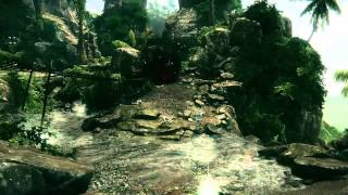 Купить Crysis 3: Lost Island