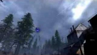 Купить Half-Life 2: Episode Two