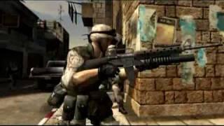 Купить Battlefield 2: Complete Collection