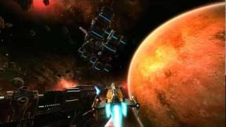Купить Galaxy on Fire 2 Full HD