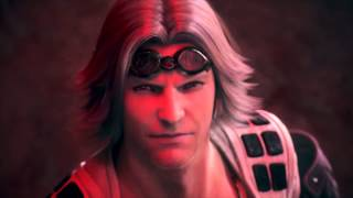 Купить Final Fantasy XIV: A Realm Reborn