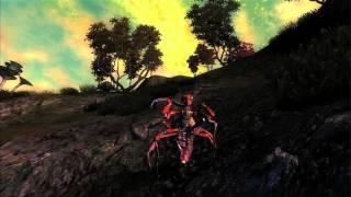 Купить The Elder Scrolls IV: Oblivion Game of the Year Edition Deluxe