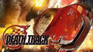Купить Death Track: Resurrection