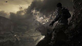 Купить Call of Duty: Ghosts - Deluxe Edition