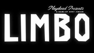 Купить LIMBO