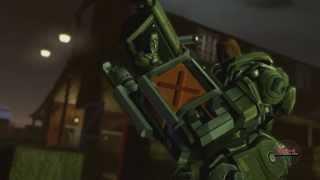 Купить XCOM: Enemy Within