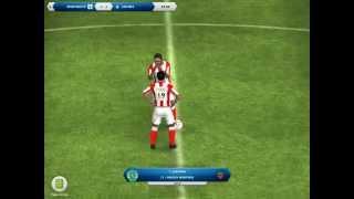 Купить FIFA Manager 14