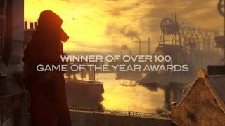 Купить Dishonored - Definitive Edition