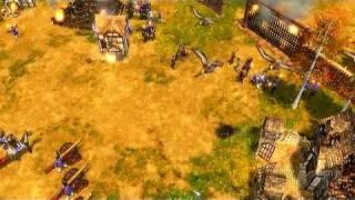 Купить Age of Empires III: Complete Collection