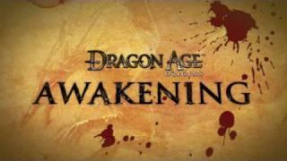 Купить Dragon Age: Origins The Awakening