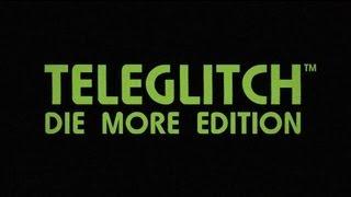 Купить Teleglitch: Die More Edition